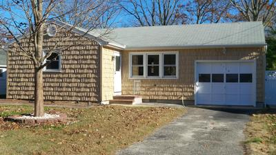 1116 NORTHSTREAM PKWY, Point Pleasant, NJ 08742 - Photo 1