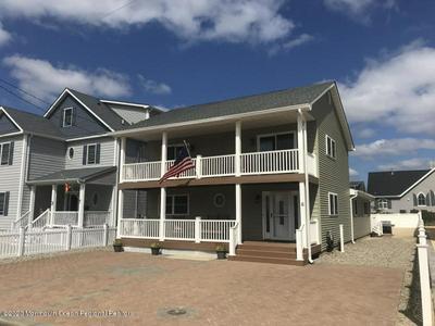 6 4TH AVE, Ortley Beach, NJ 08751 - Photo 1