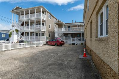 28 CARTERET AVE # 4, Seaside Heights, NJ 08751 - Photo 1