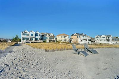 1324 OCEAN FRONT, Point Pleasant Beach, NJ 08742 - Photo 1