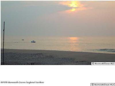 1422 OCEAN AVE, Point Pleasant Beach, NJ 08742 - Photo 2