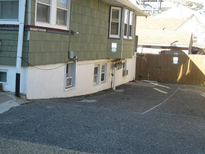 32 BLAINE AVE, Seaside Heights, NJ 08751 - Photo 2