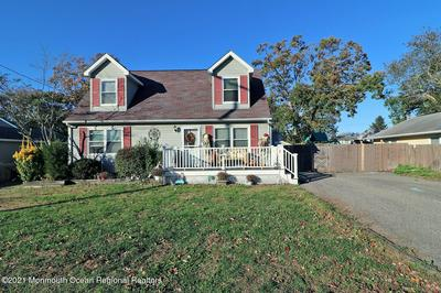 2310 6TH AVE, Toms River, NJ 08753 - Photo 1