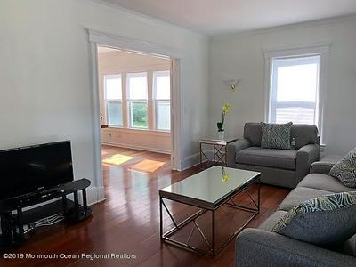 74 POPLAR AVE, Deal, NJ 07723 - Photo 2