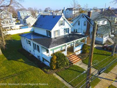 311 FORMAN AVE, Point Pleasant Beach, NJ 08742 - Photo 1