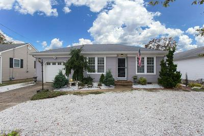 1504 IVY RD, Point Pleasant, NJ 08742 - Photo 1