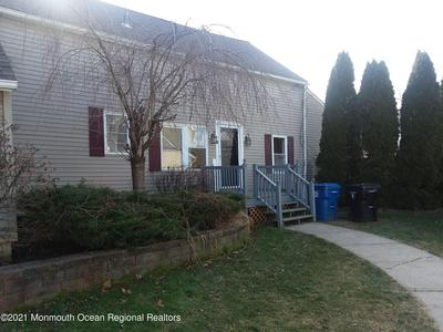 5 WEALTHY AVE, North Middletown, NJ 07748 - Photo 2