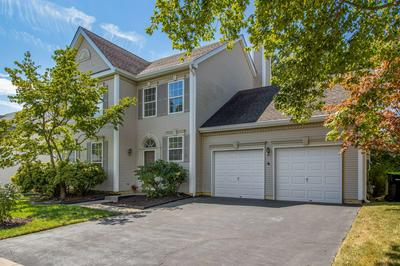32 BERNADETTE RD, Morganville, NJ 07751 - Photo 1