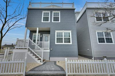 801 CENTRAL AVE, SEASIDE HEIGHTS, NJ 08751 - Photo 1