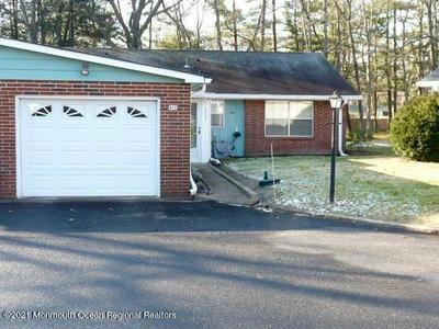 83A DORCHESTER DR # 1001, Lakewood, NJ 08701 - Photo 1