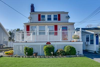 1214 OAKWOOD RD, Belmar, NJ 07719 - Photo 1