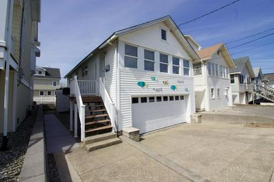 359 1ST AVE, MANASQUAN, NJ 08736 - Photo 1