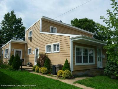 126 INSKIP AVE, Ocean Grove, NJ 07756 - Photo 1