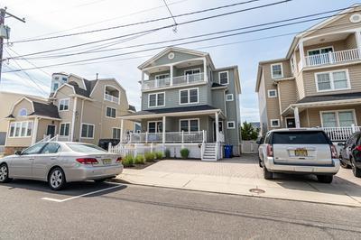 17 6TH AVE # B, Seaside Heights, NJ 08751 - Photo 2