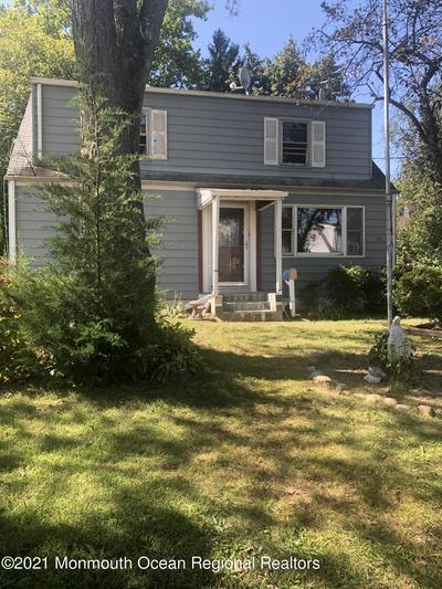 39 LOIS AVE, East Brunswick, NJ 08816 - Photo 1