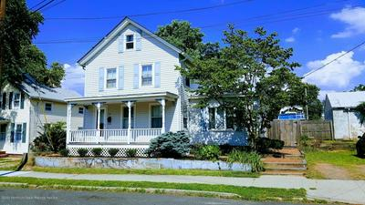 31 BROADWAY, Keyport, NJ 07735 - Photo 1