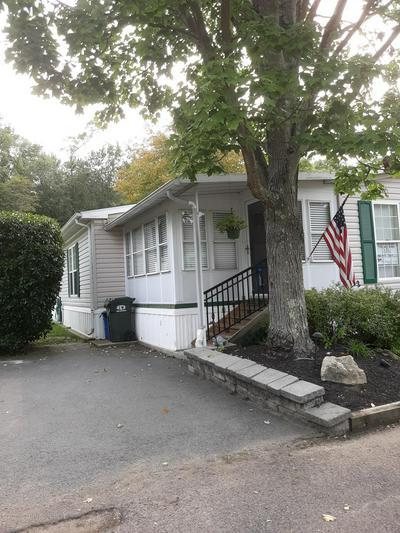32 VILLAGE RD, Morganville, NJ 07751 - Photo 2