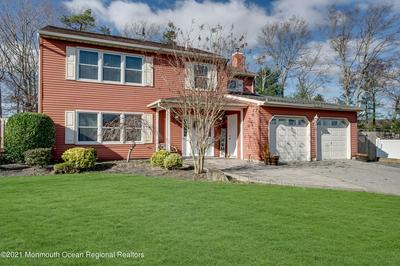 746 AMERICANA CT, Toms River, NJ 08753 - Photo 2