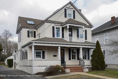 539 RIVER RD, Fair Haven, NJ 07704 - Photo 1