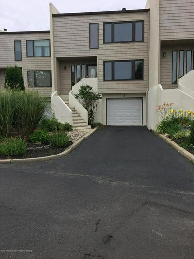 57 BRIDGEWATERS DR APT 3, Oceanport, NJ 07757 - Photo 2