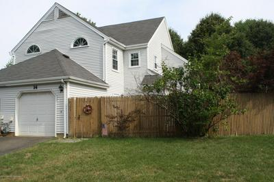 14 LOWELL CT, Freehold, NJ 07728 - Photo 1