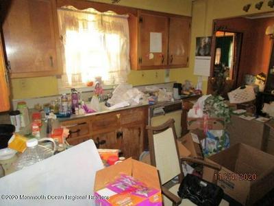 339 VICTOR PL, Neptune Township, NJ 07753 - Photo 2