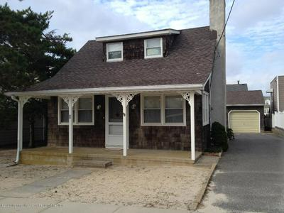 5 BROOKLYN AVE, LAVALLETTE, NJ 08735 - Photo 2