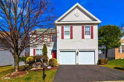 113 WOODCLIFF BLVD, MORGANVILLE, NJ 07751 - Photo 1