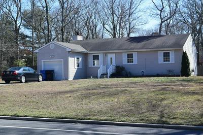 402 TUCKAHOE RD, Marmora, NJ 08223 - Photo 1