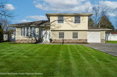 31 OAK TER, Howell, NJ 07731 - Photo 1