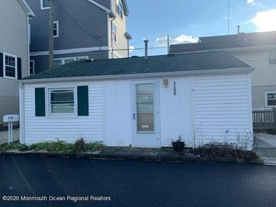 169 W ATLANTIC WAY, Lavallette, NJ 08735 - Photo 2