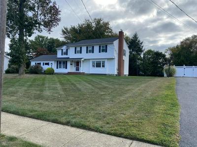 108 LANCASTER RD, Freehold, NJ 07728 - Photo 2