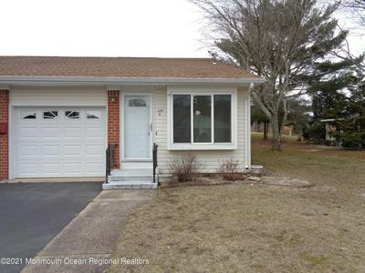 115B CONSTITUTION BLVD, Whiting, NJ 08759 - Photo 1