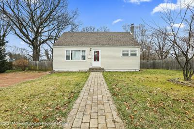 27 PEAR ST, Tinton Falls, NJ 07724 - Photo 1