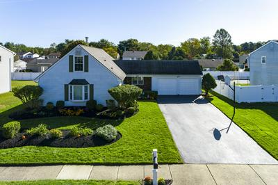 30 WINSTED DR, Howell, NJ 07731 - Photo 1