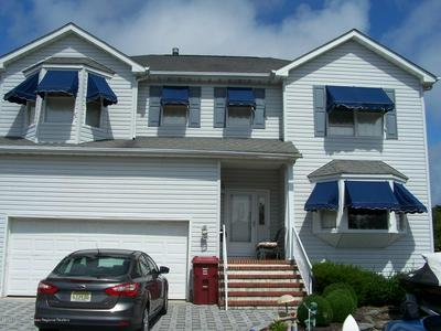 20 STARBOARD CT, Bayville, NJ 08721 - Photo 1