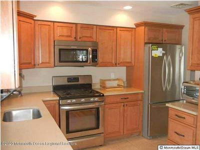 213 ARNOLD AVE, Point Pleasant Beach, NJ 08742 - Photo 2