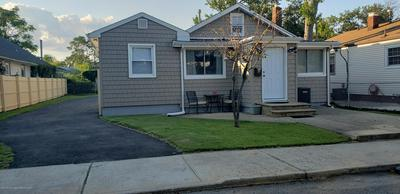 27 SAINT JAMES PL, Keansburg, NJ 07734 - Photo 2