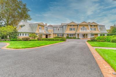 12 OYSTER BAY DR, Rumson, NJ 07760 - Photo 2