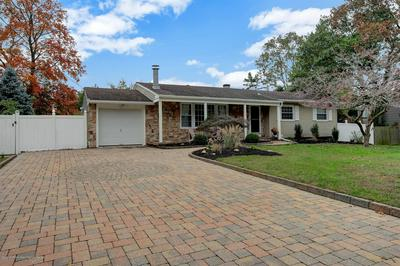 1065 FAIRVIEW DR, Toms River, NJ 08753 - Photo 1
