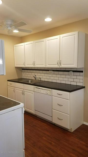 92A EDINBURGH LN # 1001, Lakewood, NJ 08701 - Photo 2