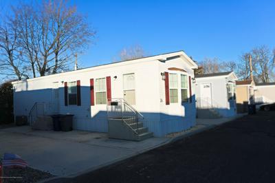 26 MONIQUE CIR, Hazlet, NJ 07730 - Photo 1
