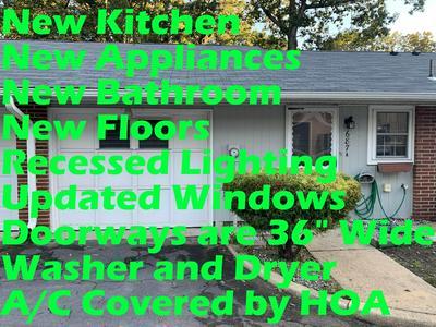 687A PLYMOUTH DR # 1001, Lakewood, NJ 08701 - Photo 1