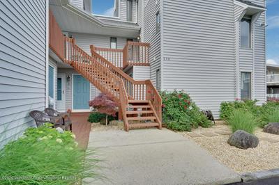 210 SUMNER AVE # B6, Seaside Heights, NJ 08751 - Photo 2