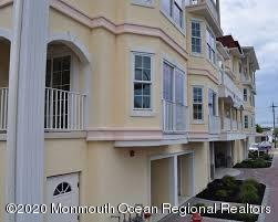 119 DUPONT AVE # A4, Seaside Heights, NJ 08751 - Photo 1