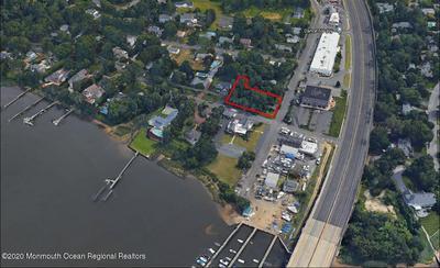 2654 RIVER RD, Manasquan, NJ 08736 - Photo 1