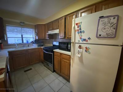 208 WOODCREST RD, Oakhurst, NJ 07755 - Photo 2