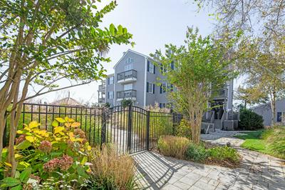 77 BAY POINT HARBOUR, Point Pleasant, NJ 08742 - Photo 2