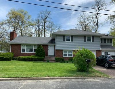 135 AMPERE AVE, Oakhurst, NJ 07755 - Photo 1