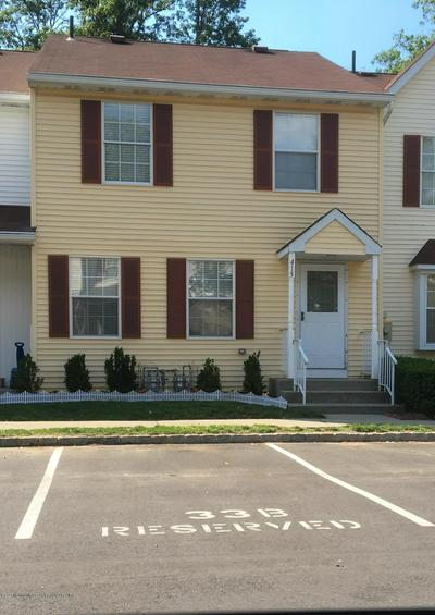 415 ROSE CT # 1000, Lakewood, NJ 08701 - Photo 1